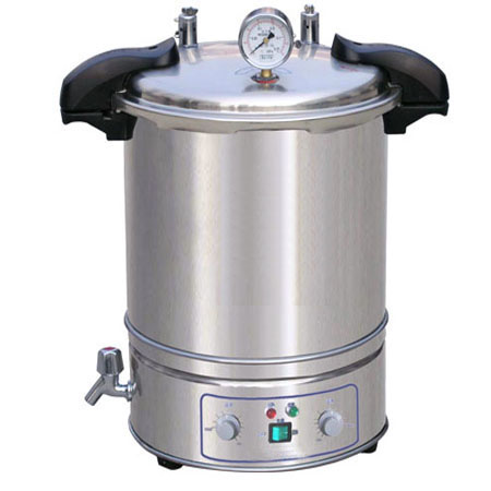 18L-Stainless-Steel-Vertical-Autoclave-DSX-280B-