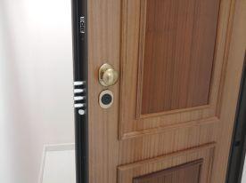 portas blindadas dierre - startvita