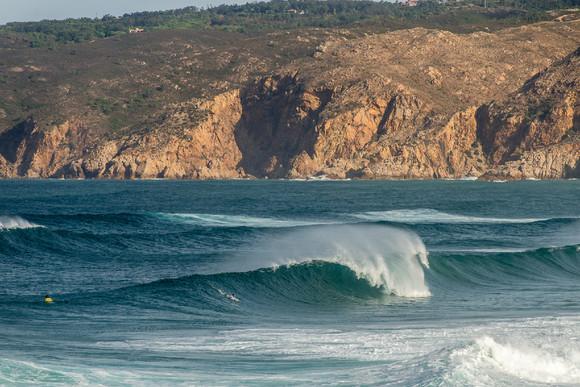 surf mundial