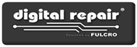 digitalrepair